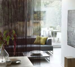 Perfect string curtain partition 230996 home design ideas