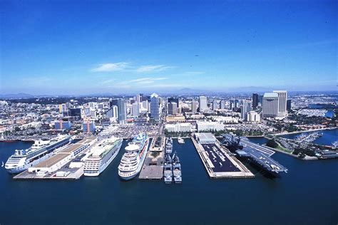 Uss Midway Museum Discount Tickets
