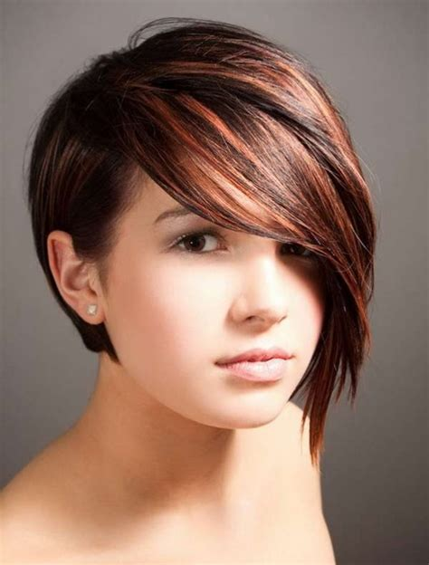 hairstyle for round faced teenage girl teenage girls hairstyles for round faces