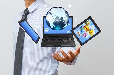 mobile technology news mobile technology in transportation management