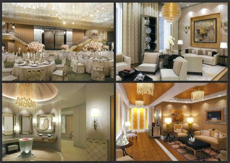 mukesh ambani home interior the world s most expensive homes treg insider blog