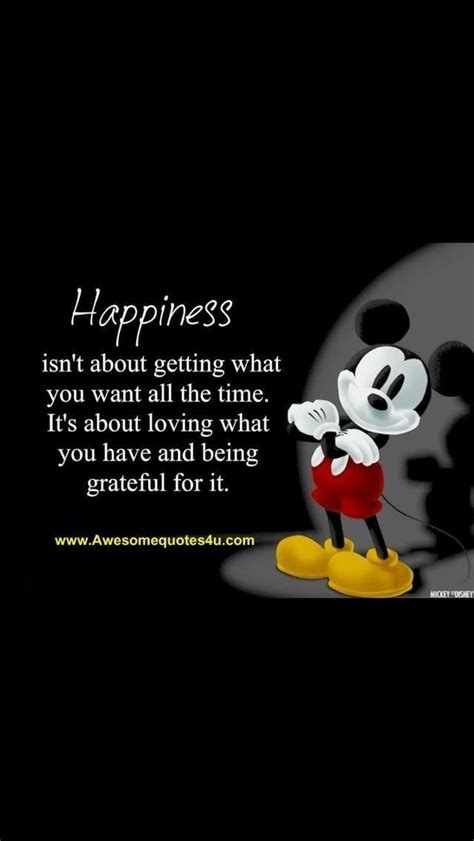 best mickey mouse best 25 mickey mouse quotes ideas on