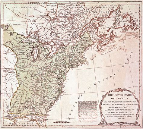 united states history map united states map history history of united states maps