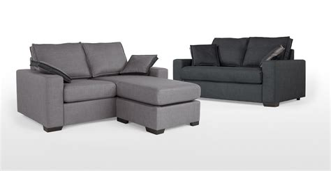 waltz futon sofa bed with chaise sofa bed w chaise infosofa co
