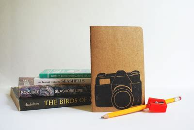 megan joplin photography: the holiday gift guide for the