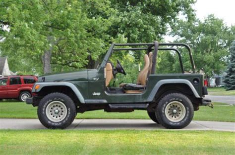Extended Cab Jeep Wrangler Wrangler Jeep With Extended Cab Ct Autos Post