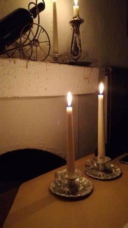 ristorante a lume di candela torino la gaia scienza torino vanchiglia ristorante