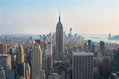 which hotels have a view of rocksfeller center tree from the top of rockefeller center or top of the rock shawn hoke