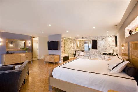Big Bedroom Ideas 10 Home Ideas   EnhancedHomes.org