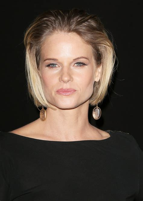 joelle carter haircut 24 wallpaper joelle carter fbemot com