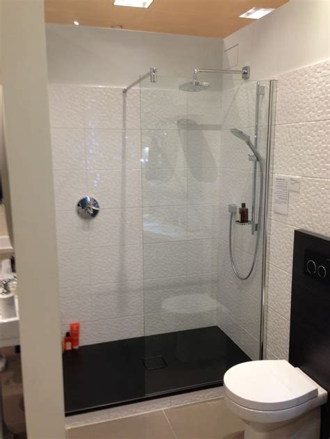 Shower Doors Portland 21 Best Ideas About Shower Portland On Pinterest Shower Doors Contemporary Bathrooms And