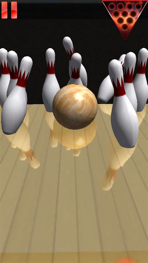 Free Bowling Ball Giveaway - iphone giveaway of the day galaxy bowling