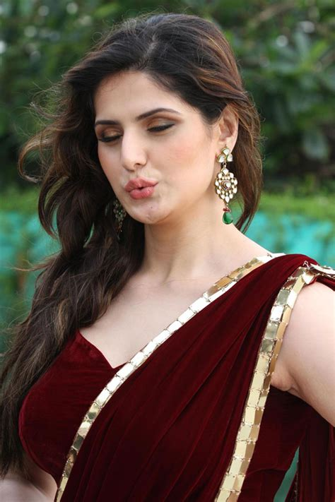 biography movie list bollywood zarine khan actress wiki biography age date of birth