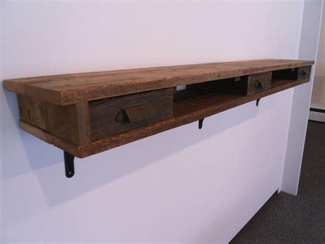 Console Wall Shelf by Wall Mounted Console Shelf By Jtworkshop Lumberjocks Woodworking Community