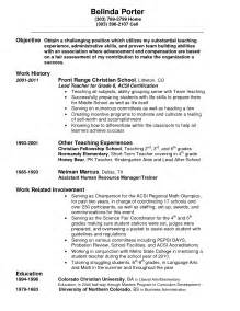 Groundskeeper Cover Letters by Groundskeeper Cover Letters Template