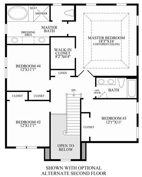 wyndham la belle maison floor plans 100 wyndham la belle maison floor plans wyndham la