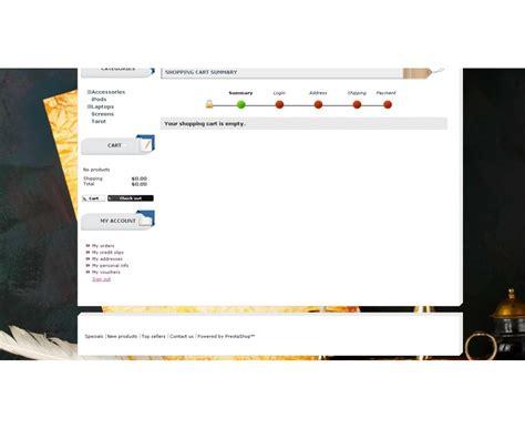 Template Vorlagen Html buchhandlung vorlage und template editor