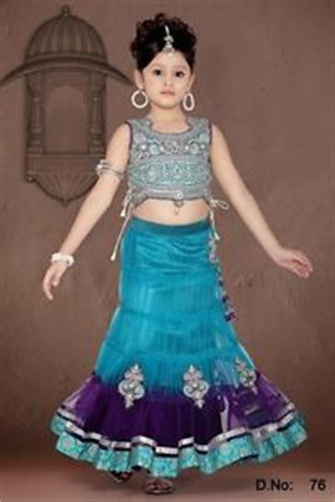 details about ghagra choli lacha choli lehanga langa skirts ghagra choli lacha choli lehanga langa skirts