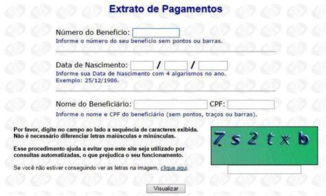 extrato de beneficio do inss 2016 calendario inss 2016 previdencia social takvim kalender hd