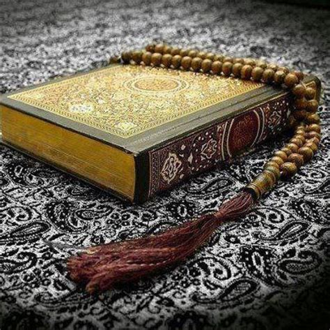 my book about the qur an books acts of worship
