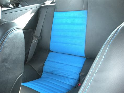 leather seat upholstery cost get your car leather seats upgraded or replace old tired