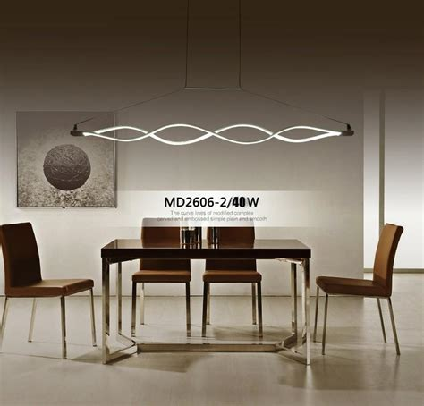 living room pendant light netliving room pendant lights crowdbuild for