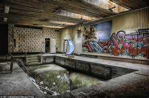 Barn Homes For Sale ontario urban explorer couple enjoy dates in abandoned