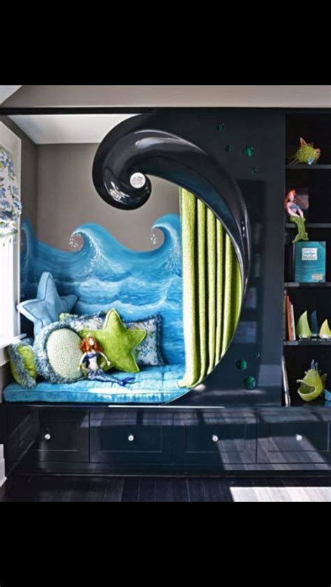 crazy bedroom designs 10 crazy bedroom design ideias for a summer house interior design giants