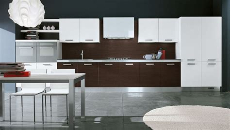 Laminate Kitchen Designs Laminate Flooring Kitchen Designs Laminate Flooring