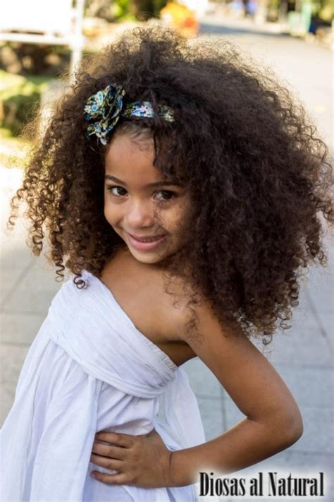 Types Of Curly Hair 3c by Type 3c Cool Curly Hair Page 2