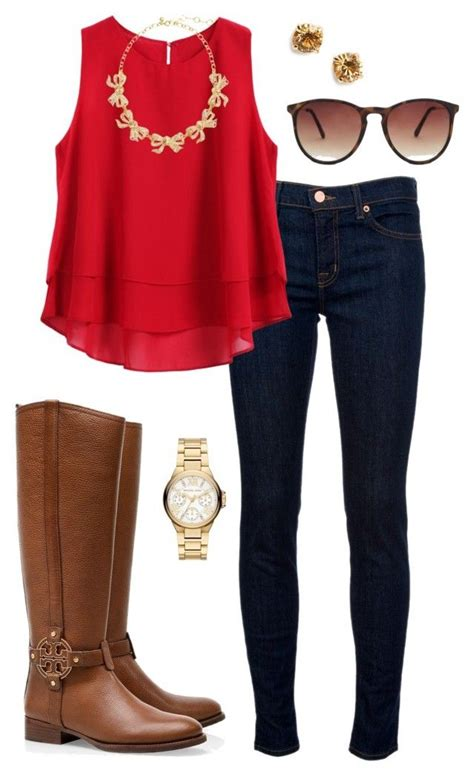what looks good with red 10 ways to wear a red top work outfit and look good page