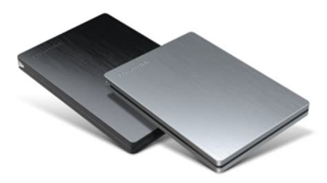 format toshiba external hard drive on mac best external hard drive for mac top 5 picks mach machines