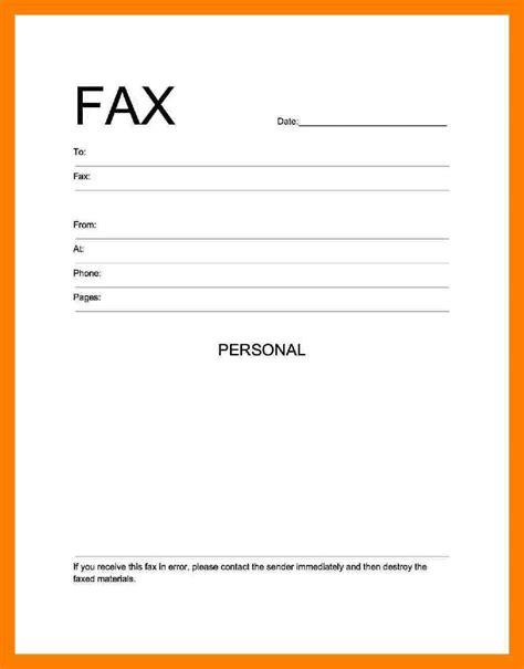 fax cover letter pdf fax cover letter pdf tomyumtumweb