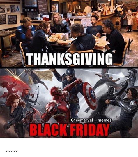 25 best memes about meme black friday meme black friday