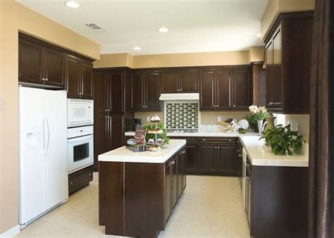 Kountry Kitchen Cabinets Gallery 5 Excel Cabinets