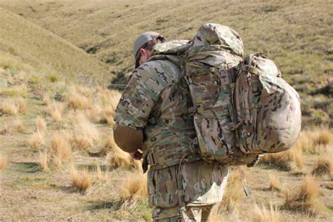best assault packs huron tactical 32l assaulter sustainment pack with