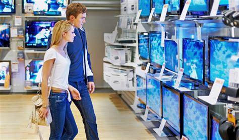 Belanja Elektronik 6 tips berhemat saat belanja alat elektronik