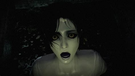 Of The Maiden fatal frame the maiden of black water ch 6 preserved