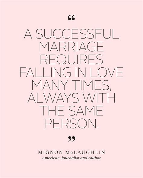 New Wedding Quotes by Bridal Shower Quotes To Set The Mood At The Pre Wedding