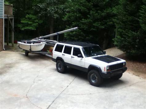white jeep cherokee black white cherokee black hood jeep cherokee forum