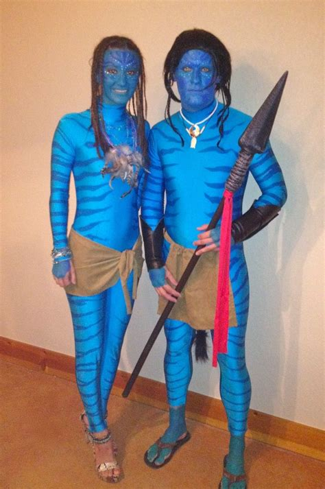 7 Costume Ideas For Couples by Costume Ideas For Couples Oh My Dang The