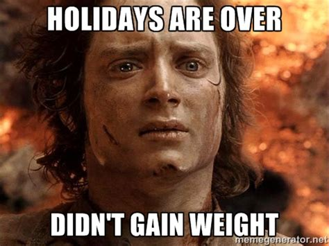 Weights Memes - gain weight memes image memes at relatably com