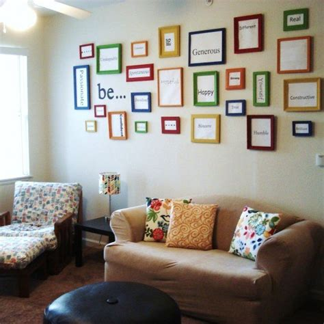 amazing scroll wall decor cheap decorating ideas images in 20 amazing cheap home decor ideas