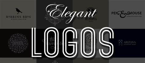 design inspiration elegant elegant logo designs for inspiration jm creativejm creative