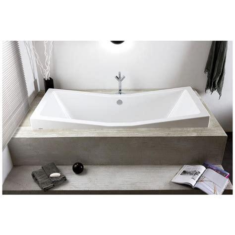 badewanne ausbauen 220 ber 1 000 ideen zu badewannen auf