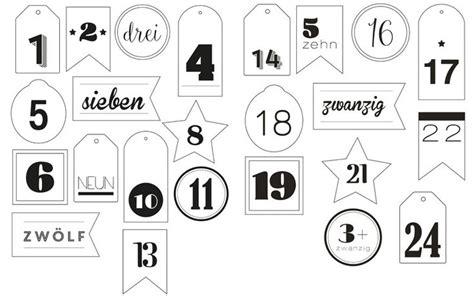 Sticker Selber Machen Und Drucken by 1000 Ideen Zu Sticker Selber Machen Auf Pinterest