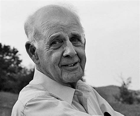 Wendell Berry Essay by Wendell Berry Images