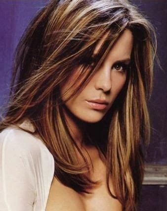 do it yourself hair highlights for med brown hair beautiful brunette with hilites and low lights hair for