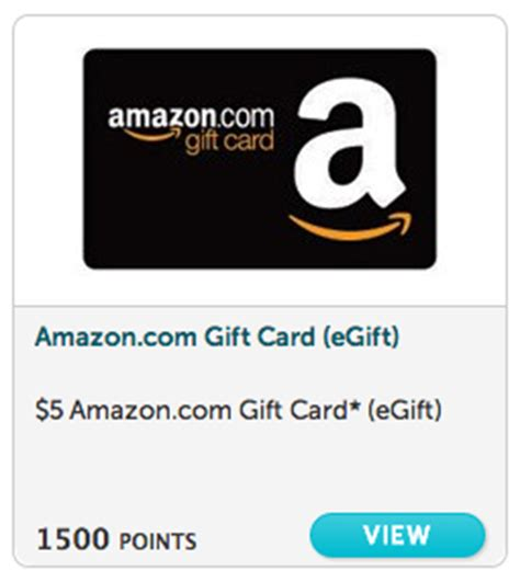 Free 200 Dollar Foot Locker Gift Card - recyclebank gift card rewards 5 amazon starbucks cvs and foot locker egift cards