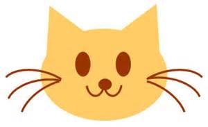 無料テンプレート 無料イラスト 電車 さくらんぼ ロボット 太陽 ねこ イラスト 可愛らしい猫の